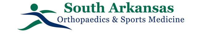 South Arkansas Orthopaedics & Sports Medicine